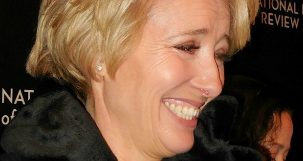Emma Thompson NBOR 2014 330