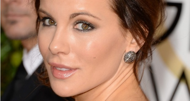 Golden Globes 2014 Kate Beckinsale