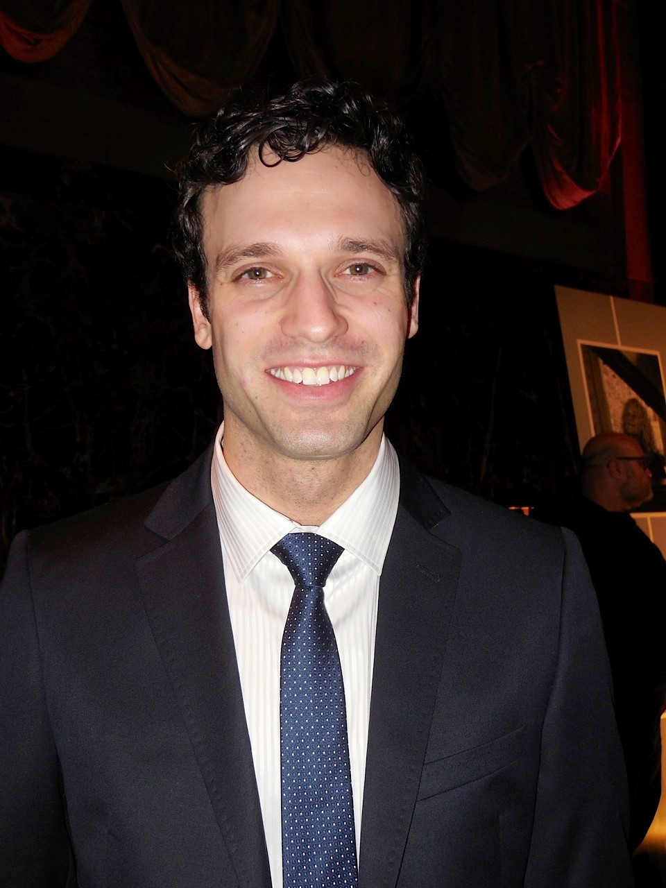 Jake Epstein nude (22 photo), video Bikini, iCloud, braless 2017