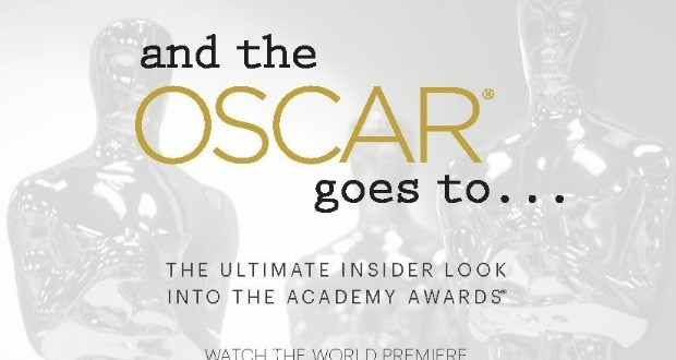 And the Oscar Goes to: Hattie McDaniel and the Original #OscarsSoWhite