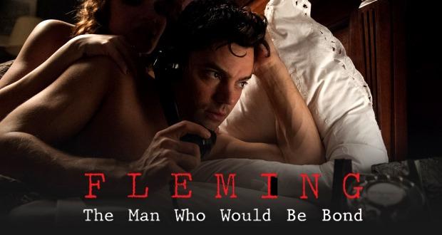 Fleming BBC