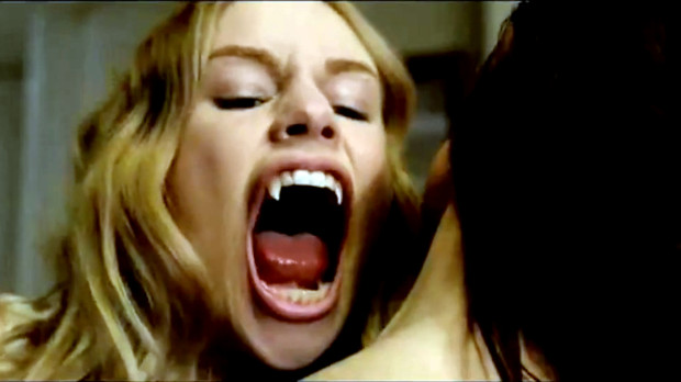 Image Result For Download Film Vampire Academy