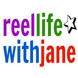 reel-life-logo-250