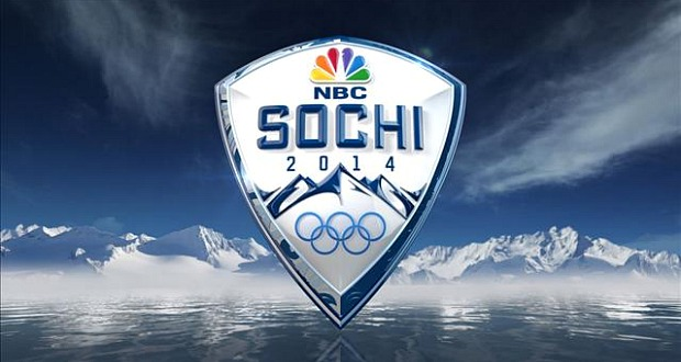 winter olympics sochi 2014