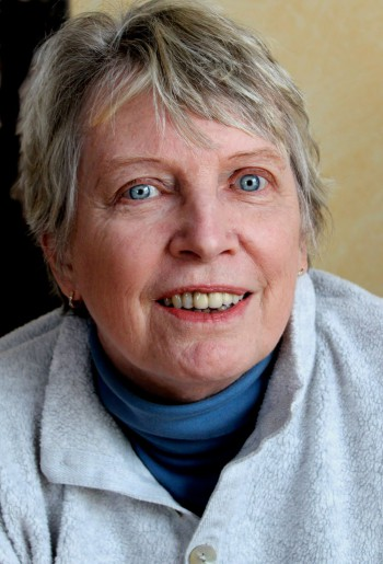 Essay giver lois lowry