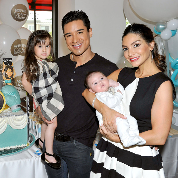 1384880836_gia-dominic-mario-lopez-courtney-mazza-zoom