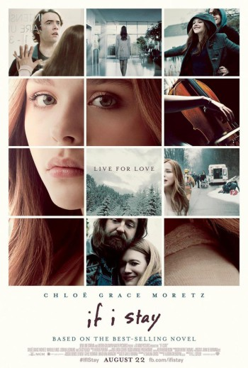 If I Stay 1