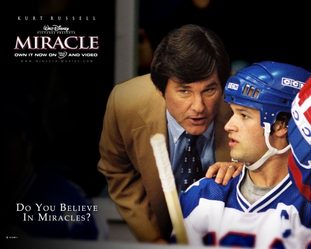 the miracle of life movie By continuing to use this website, you agree to the use of cookies in order to offer you content and services that are tailored to your interests.