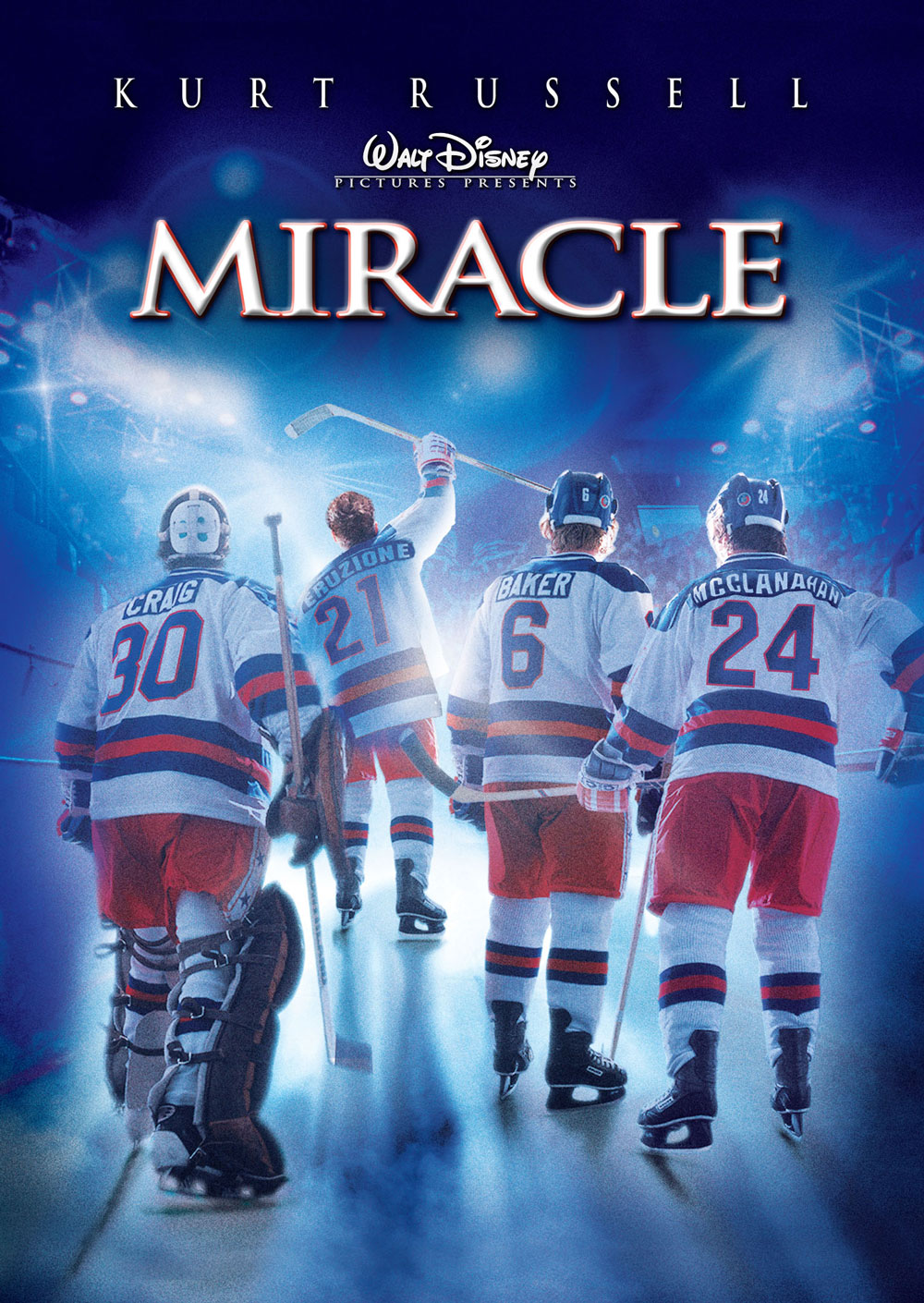 miracle movie poster 2 reel life with jane