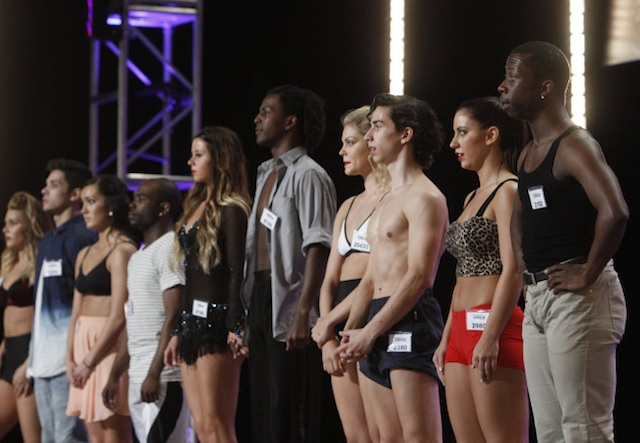 http://www.reellifewithjane.com/wp-content/uploads/2014/06/SYTYCD_CallbacksDay1-LineUp-640.jpg