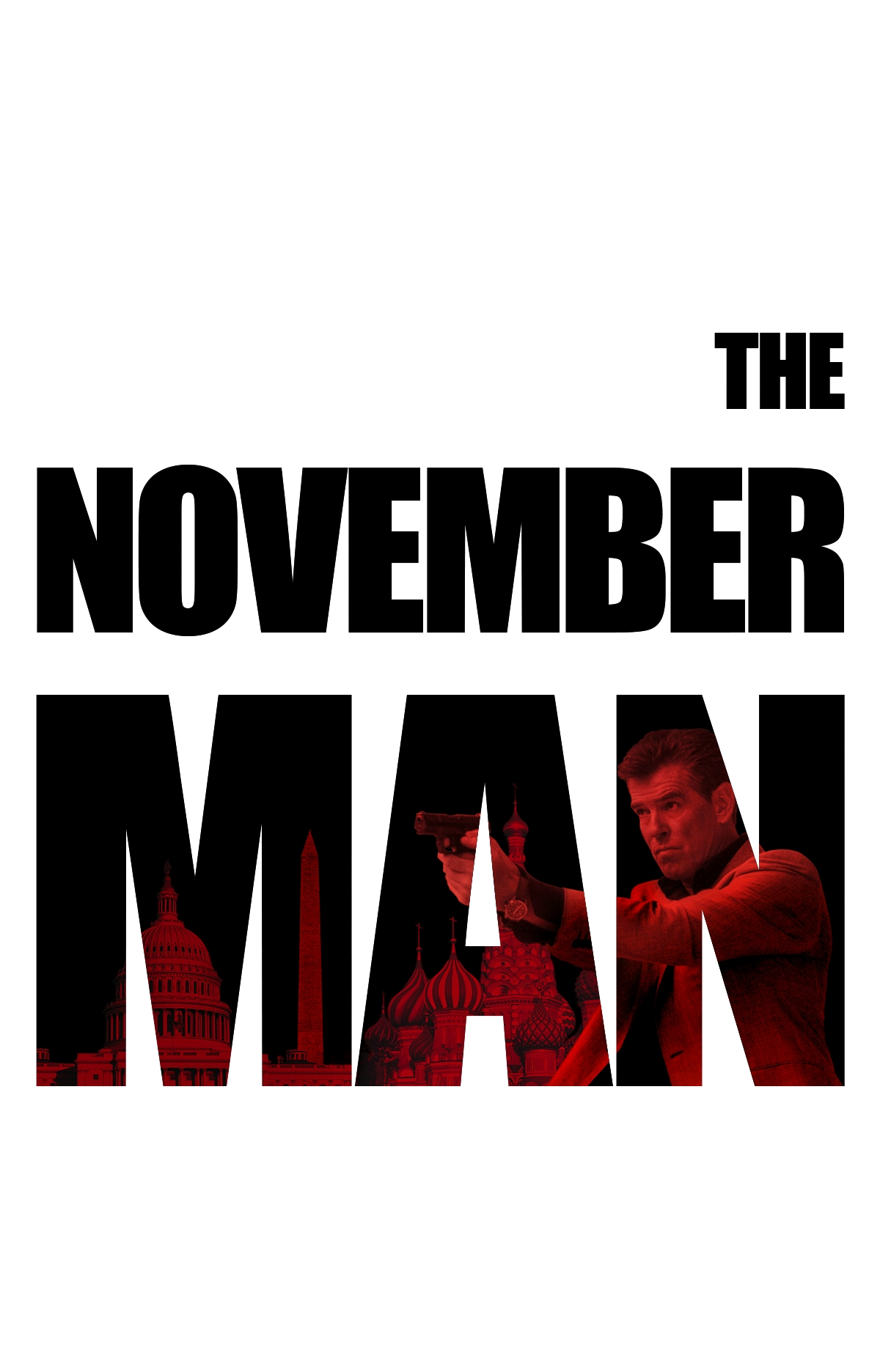 the november man 6 reel life with jane