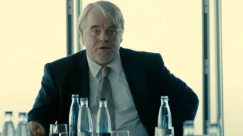 A Most Wanted Man 2