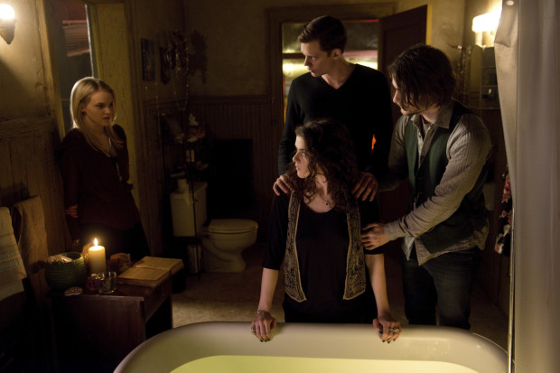 "A still from season 2 of ""Hemlock Grove"""