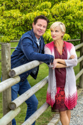 Cedar Cove - One Day at a Time Final Photo Assets