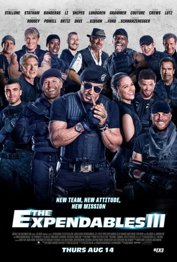 Expendables 3 37