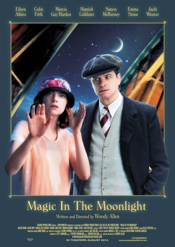 Magic Moonlight 20
