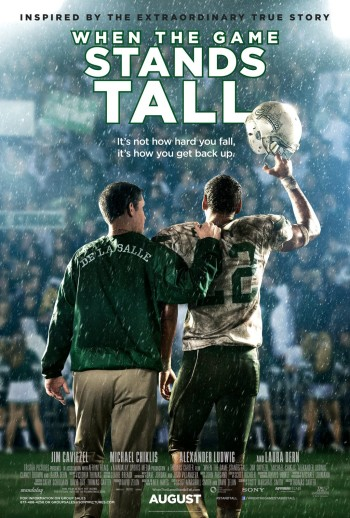 When the Game Stands Tall 01