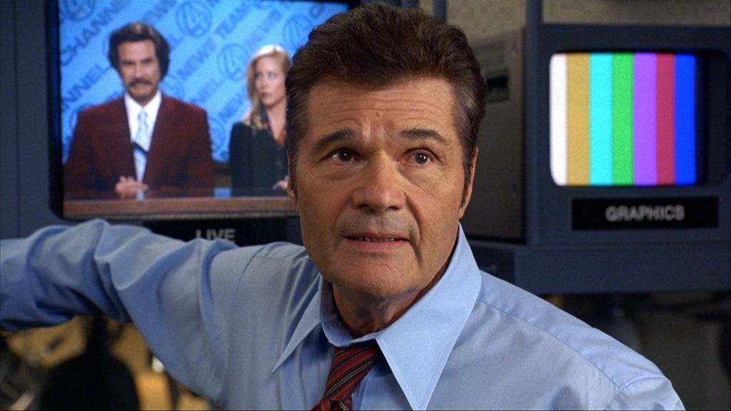 fred willard net worthfred willard behind, fred willard ty burrell related, fred willard, fred willard actor, fred willard catman, fred willard imdb, fred willard arrest, fred willard net worth, fred willard best in show, fred willard tv shows, fred willard scandal, fred willard wife, fred willard grandson, fred willard what happened, fred willard commercial, fred willard gay, fred willard archaeologist, fred willard pitch perfect