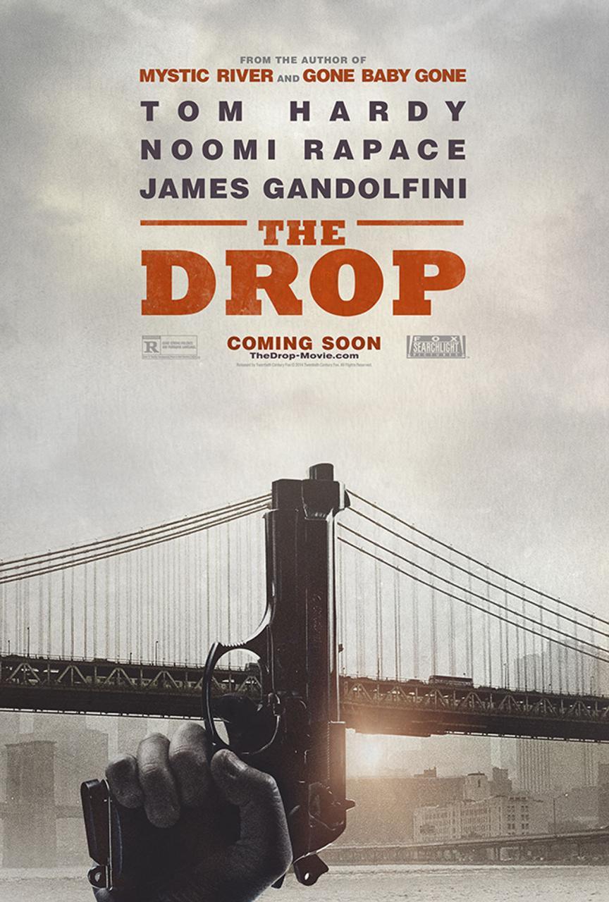 Film The Drop