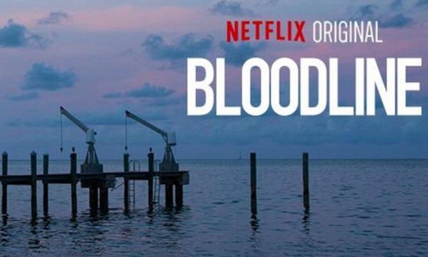 Blood Line Details