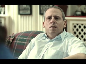 Steve Carell as John du Pont | Annapurna Pictures