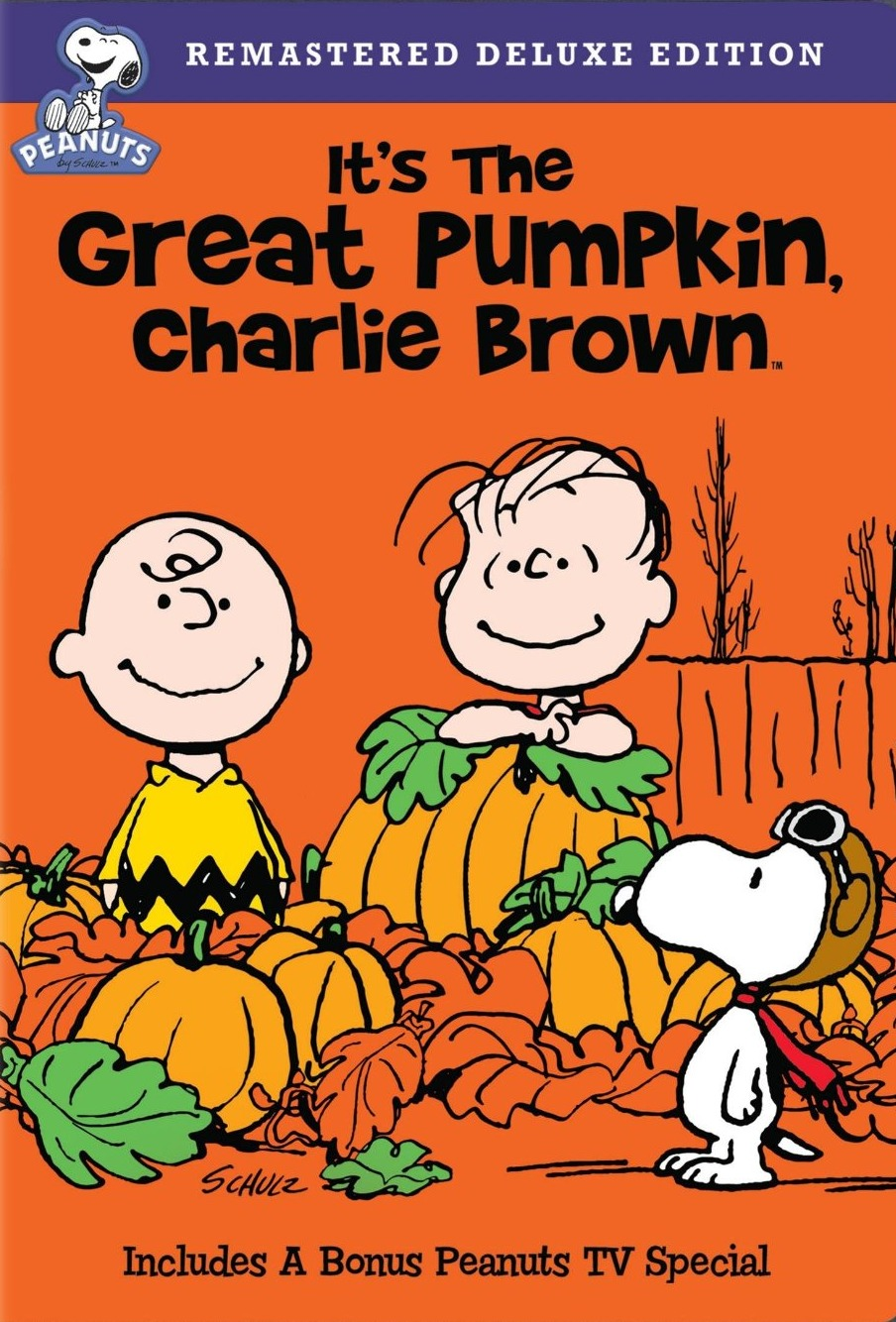 Quotes From Charlie Brown Halloween. QuotesGram