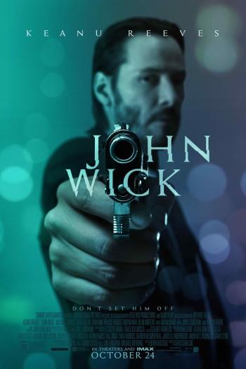John Wick 02