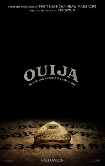 Ouija 4