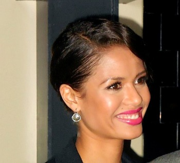 Gugu Mbatha-Raw | Paula Schwartz Photo