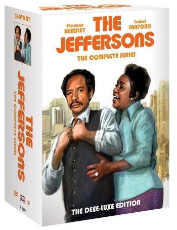 Jeffersons 1