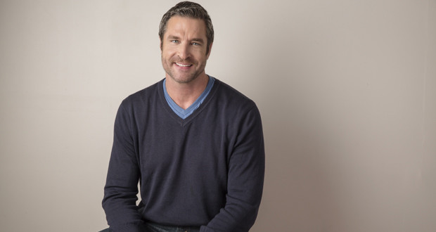 Interview: Ben Reed On Working With Bradley Cooper, Clint