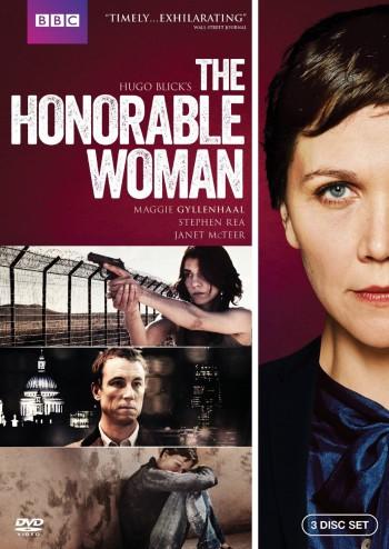 Honourable Woman