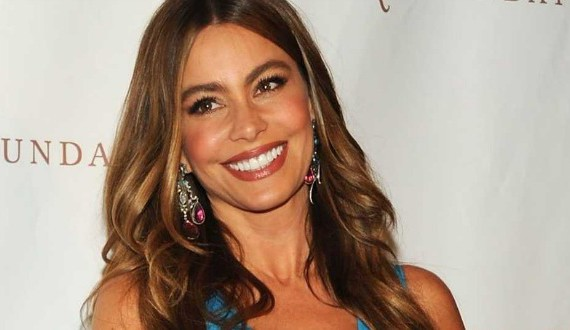What celebrity gossip is buzzing around the web news about sofia