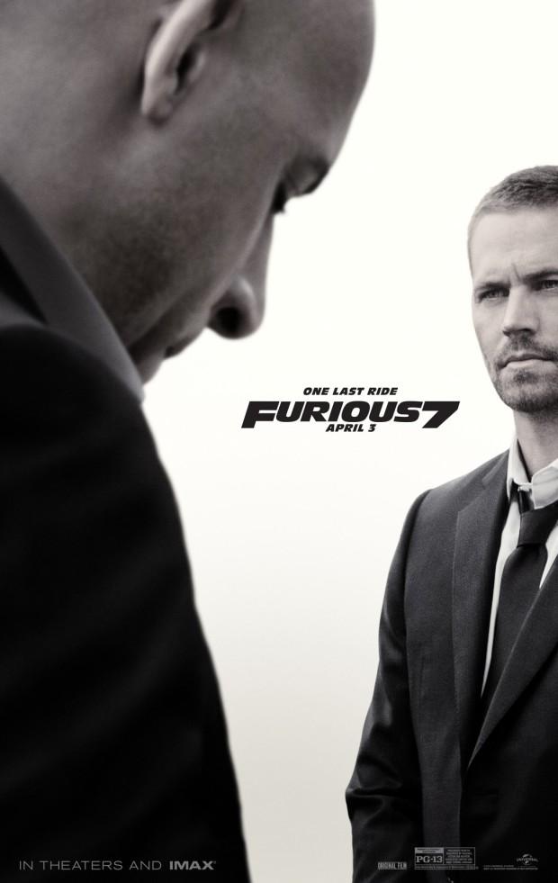 Furious7 20