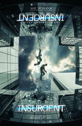 Divergent Insurgent 4
