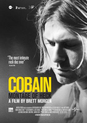 Kurt Cobain4.j[g