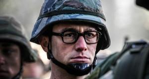 Oliver Stone Snowden 330