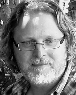 Screenwriter/director Tony McNamara