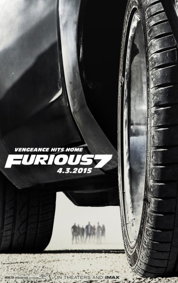 Furious7 22