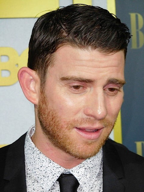 "Bryan Greenberg at the ""Bessie"" premiere 