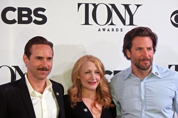 Bradley Cooper photo14