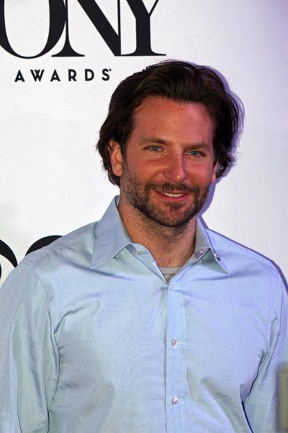 Bradley Cooper photo16