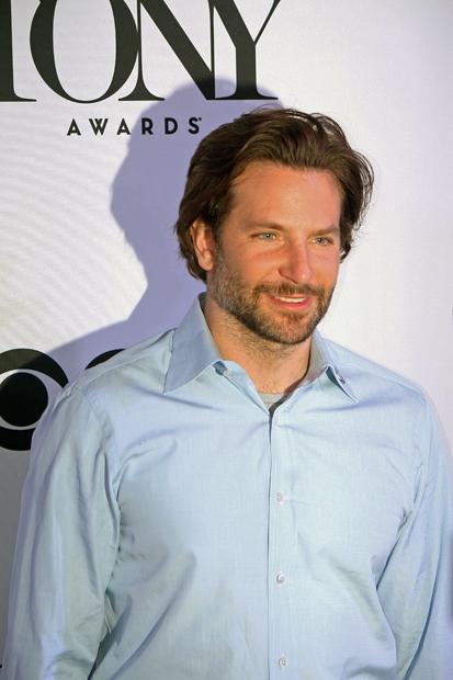 Bradley Cooper photo17