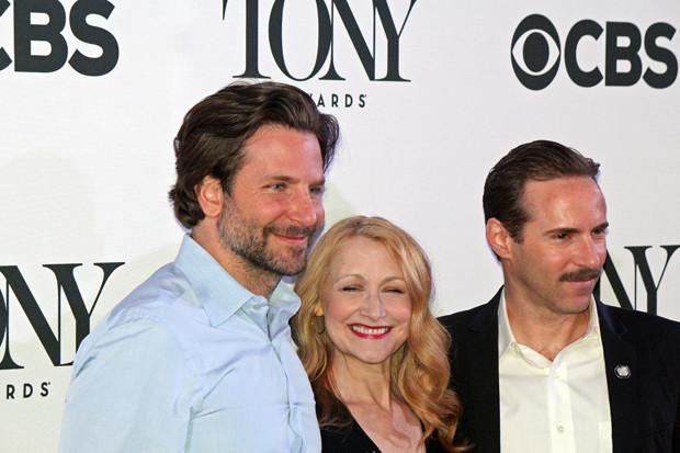 Bradley Cooper photo22