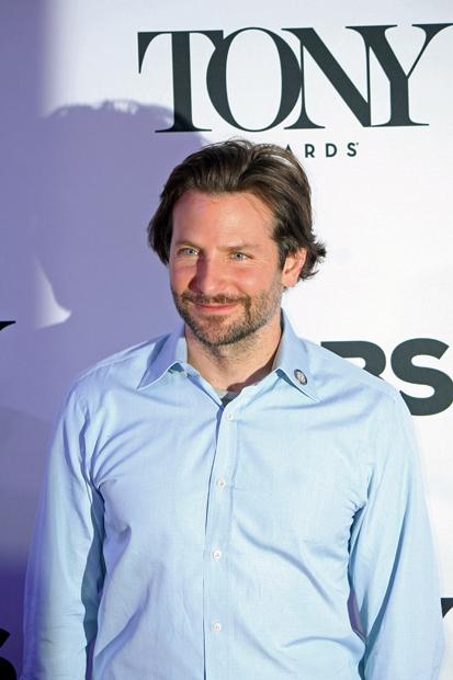 Bradley Cooper photo3