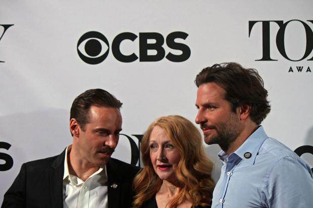 Bradley Cooper photo6