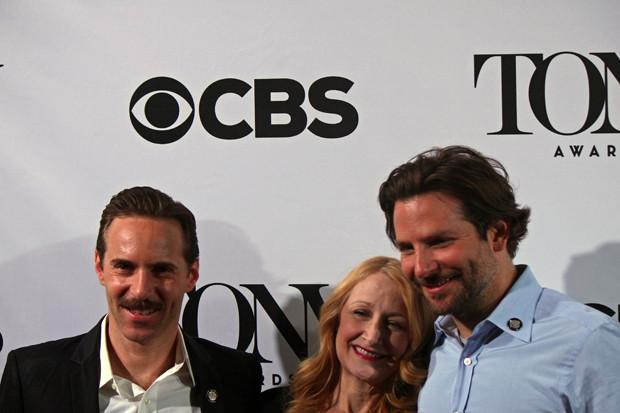 Bradley Cooper photo9