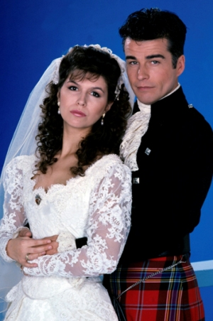 Duke and Anna's Wedding | ABC Photo