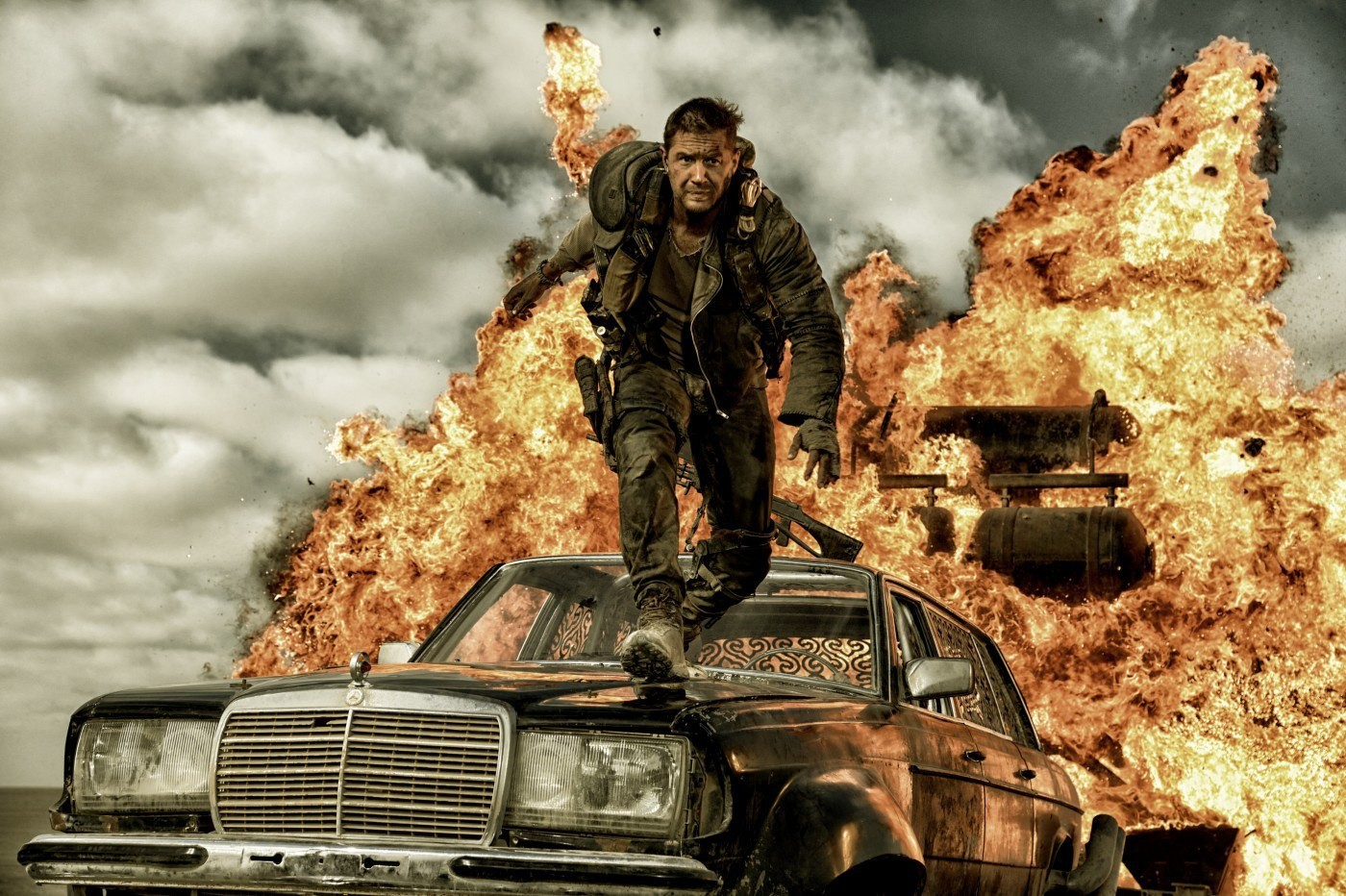 movie review mad max fury road reel life with jane