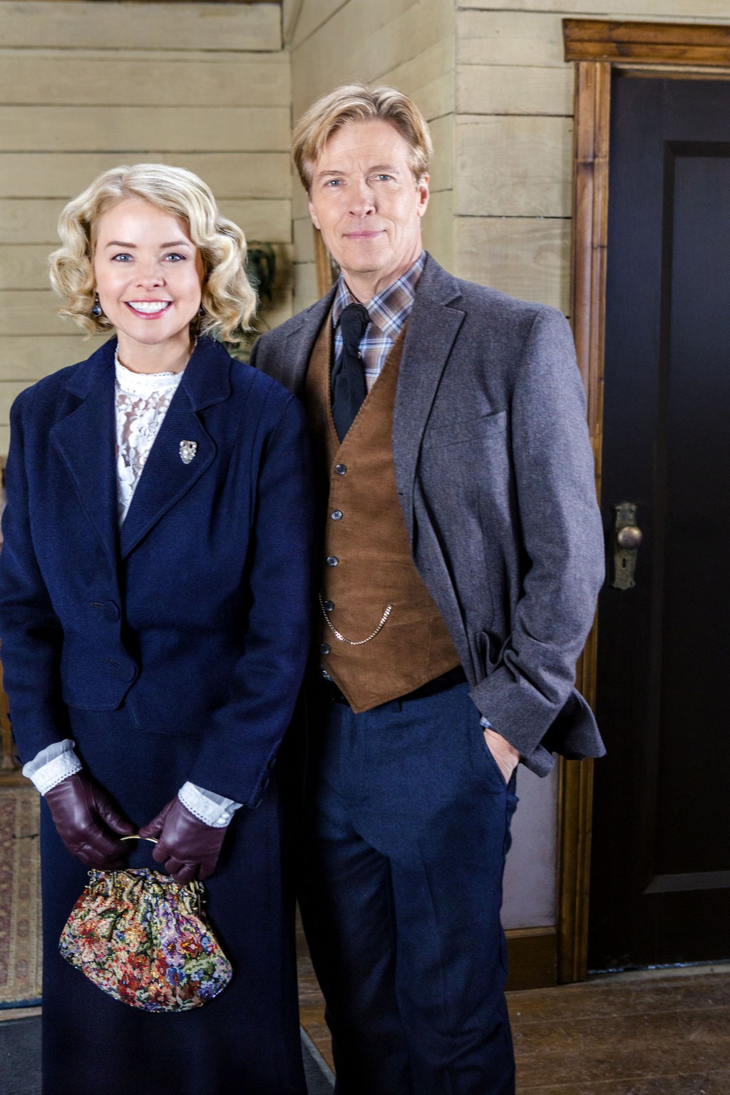 Jack Wagner Wife Complete interview: jack wagner talks #hearties, working with kristina
